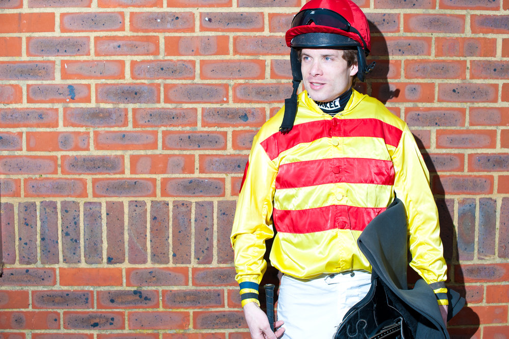 Horse Racing (5 of 10).jpg