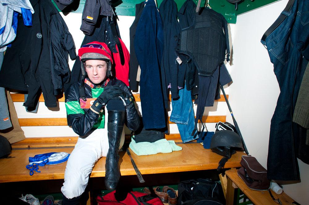 Horse Racing (6 of 10).jpg
