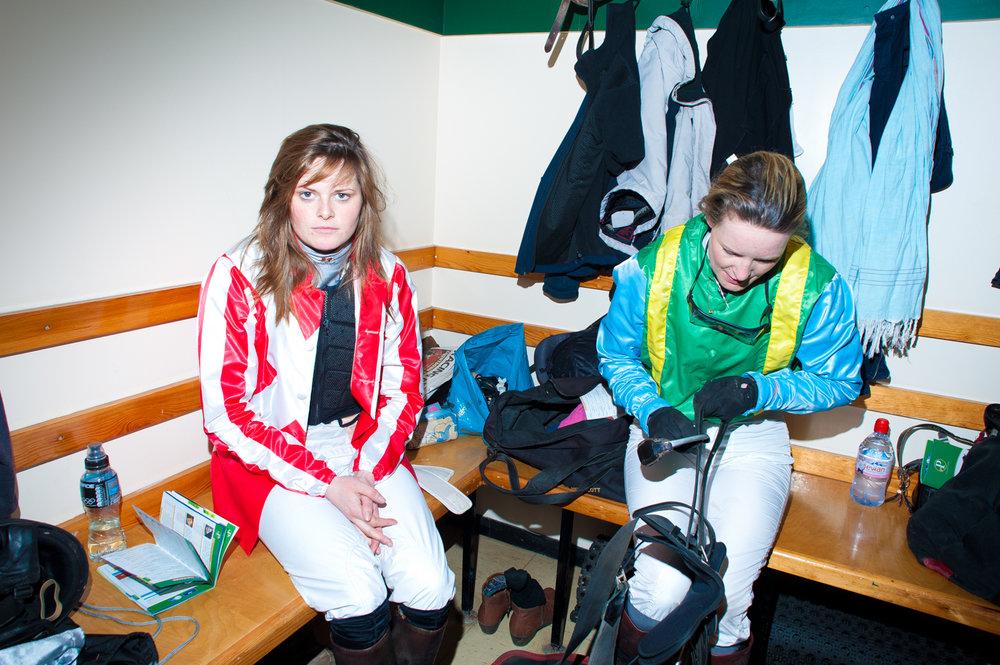 Horse Racing (7 of 10).jpg