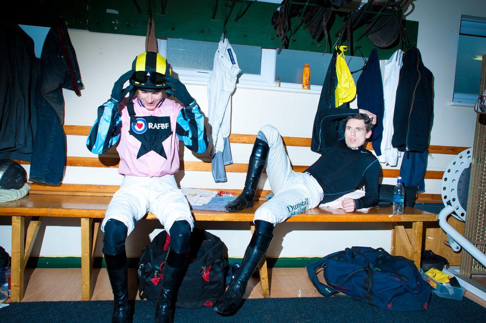 Horse Racing (8 of 10).jpg