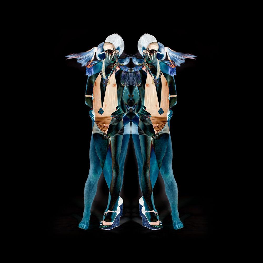Icarus (7 of 13).jpg