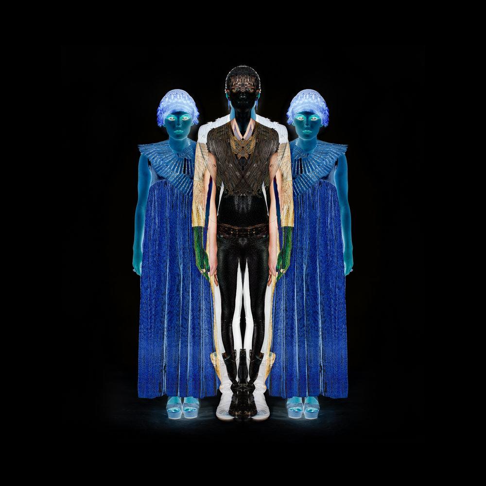 Icarus (13 of 13).jpg