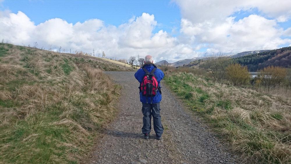 West Highland Way (1 of 43).jpg