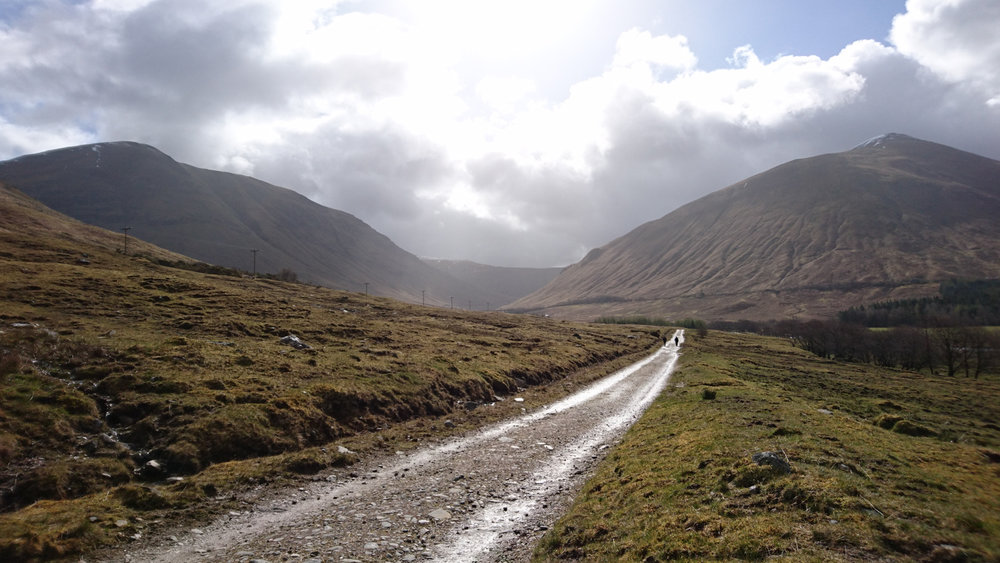 West Highland Way (26 of 43).jpg