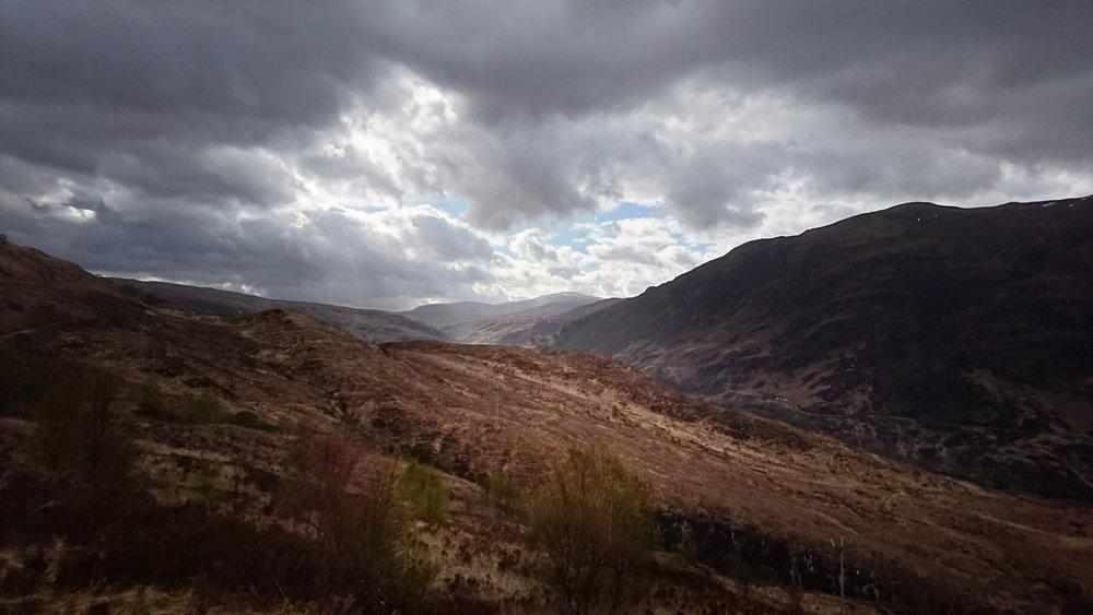 West Highland Way (37 of 43).jpg