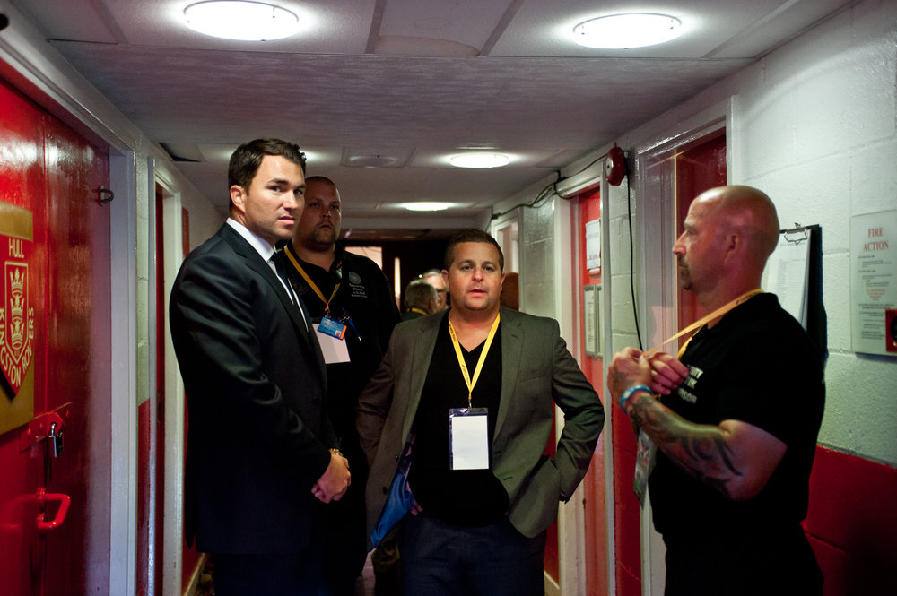 24hrs Eddie HEarn (15 of 25).jpg