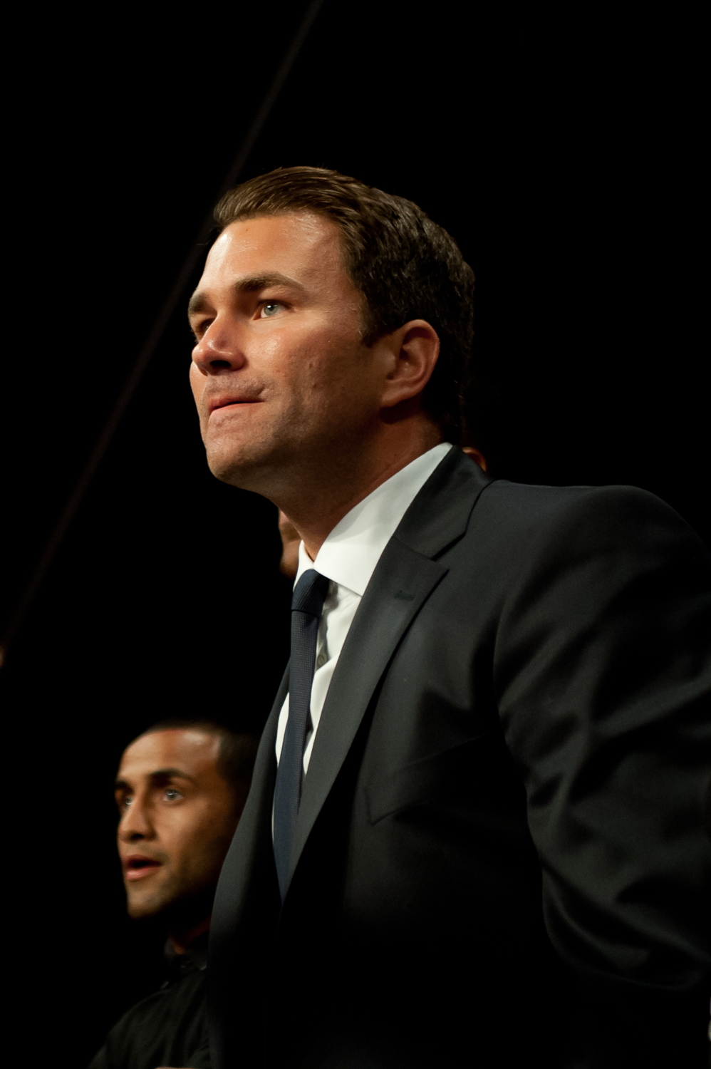 24hrs Eddie HEarn (21 of 25).jpg