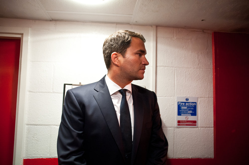 24hrs Eddie HEarn (23 of 25).jpg