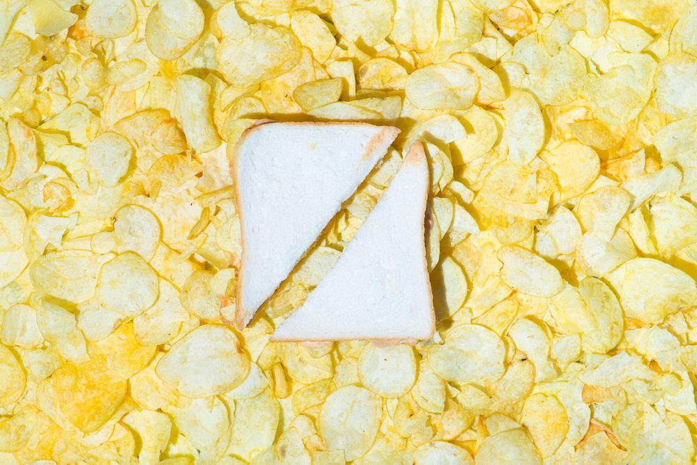 Crisps (1 of 6).jpg