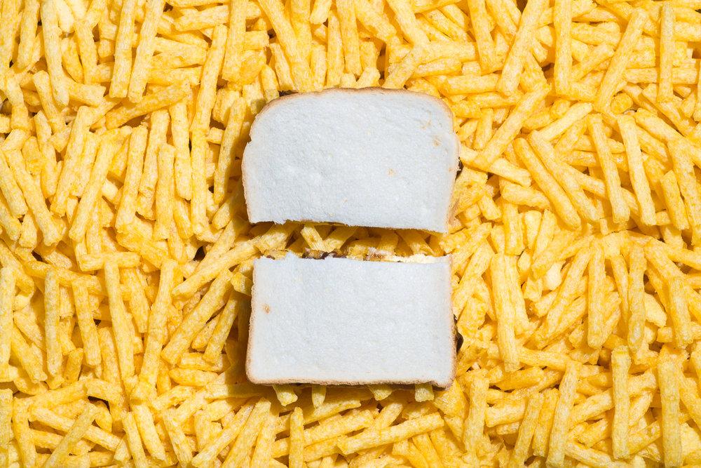 Crisps (3 of 6).jpg