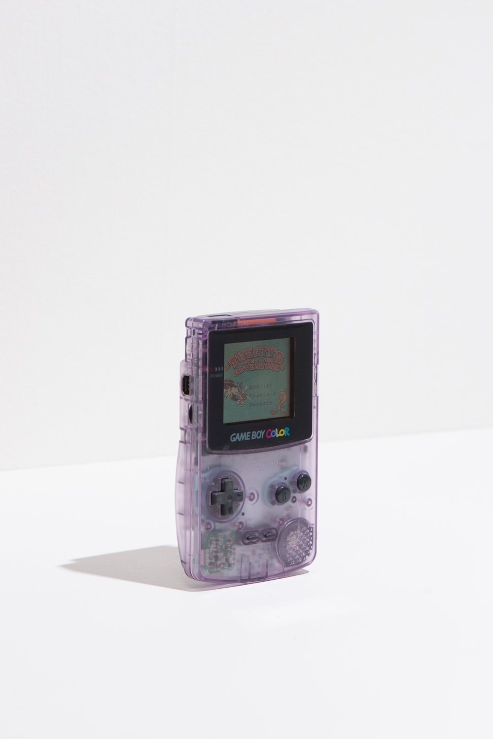Nintendo (4 of 4).jpg
