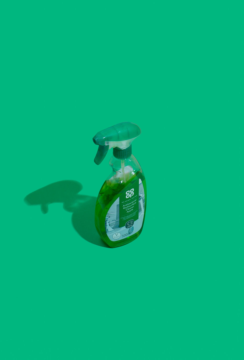 Cleaning Products (1 of 20).jpg