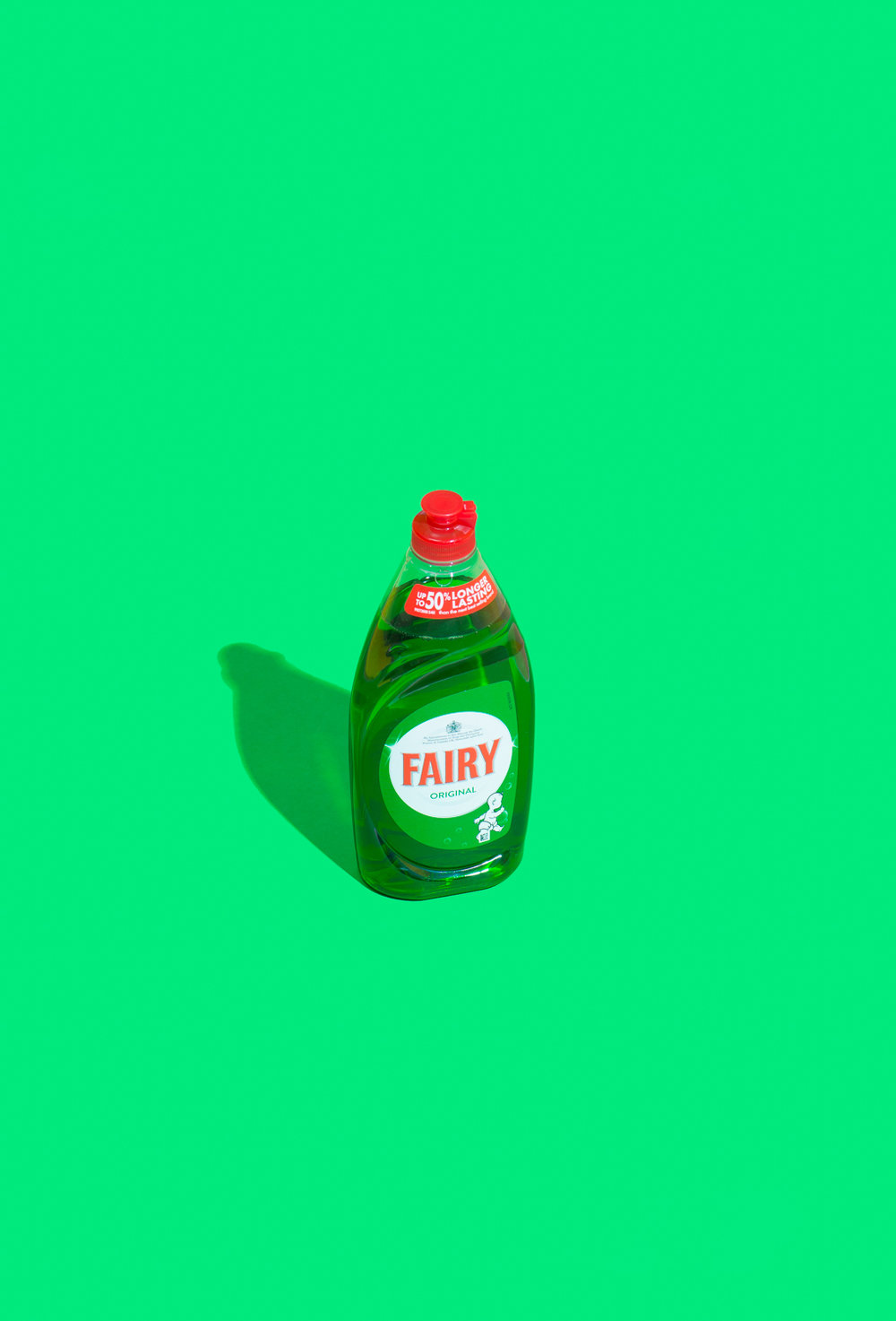 Cleaning Products (14 of 20).jpg