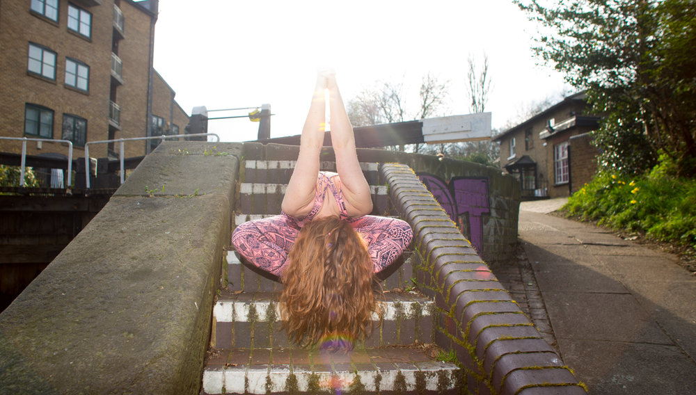 Yoga (3 of 7).jpg