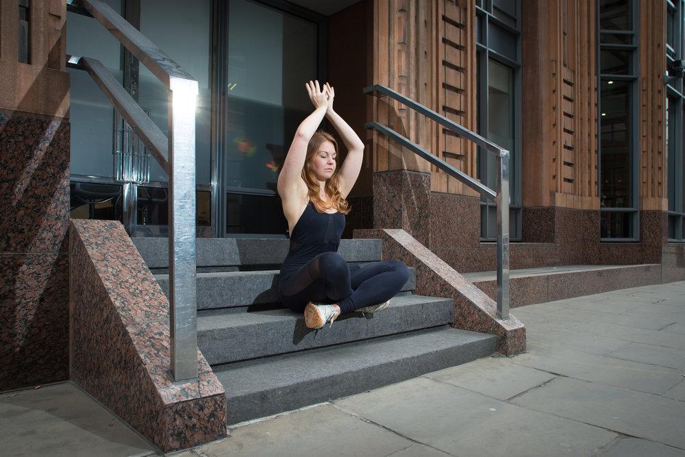 Yoga (4 of 7).jpg