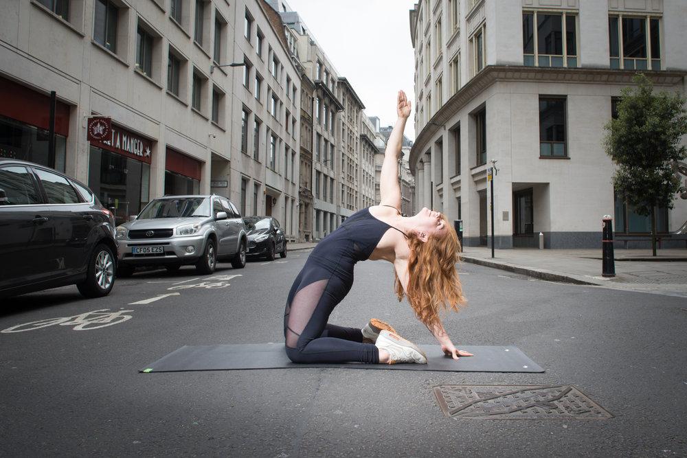 Yoga (5 of 7).jpg
