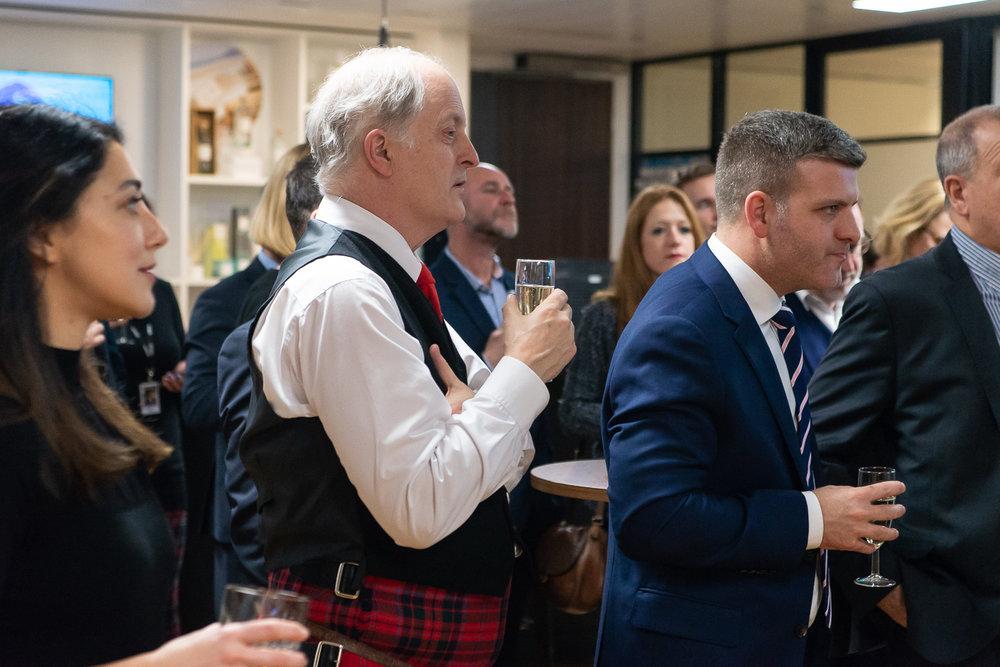 Scotland House - Burns night  (4 of 9).jpg