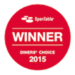 opentable awards_2015.png