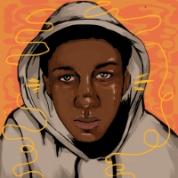 "Read ""The Summer After Trayvon Martin"""