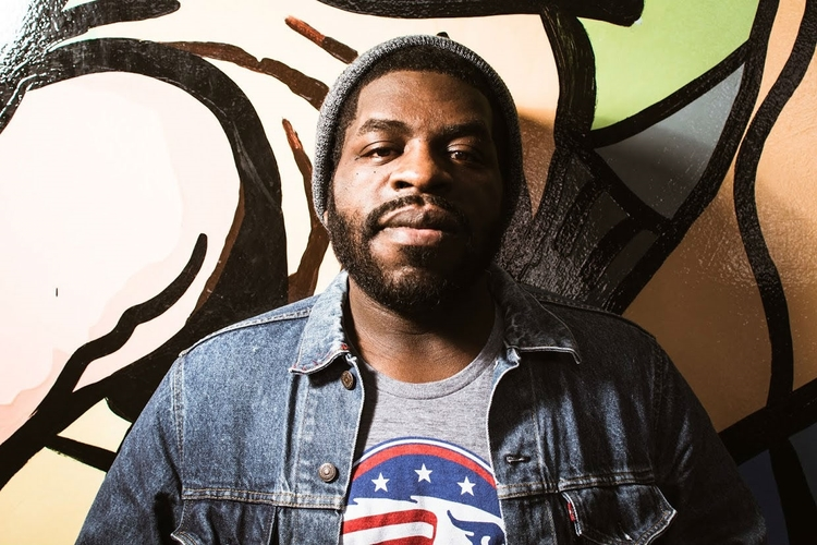 Image result for Hanif Willis-Abdurraqib