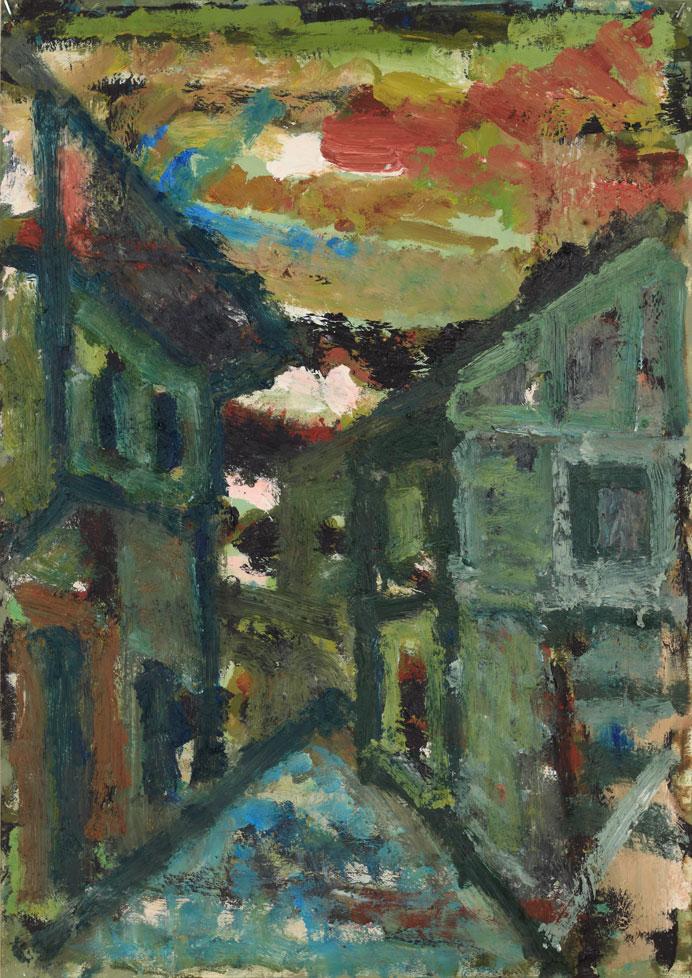 matchbox street