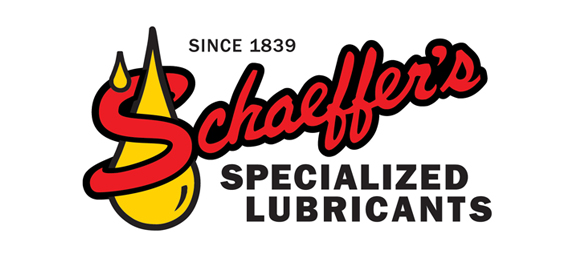 Schaefer Logo JPEG.jpg