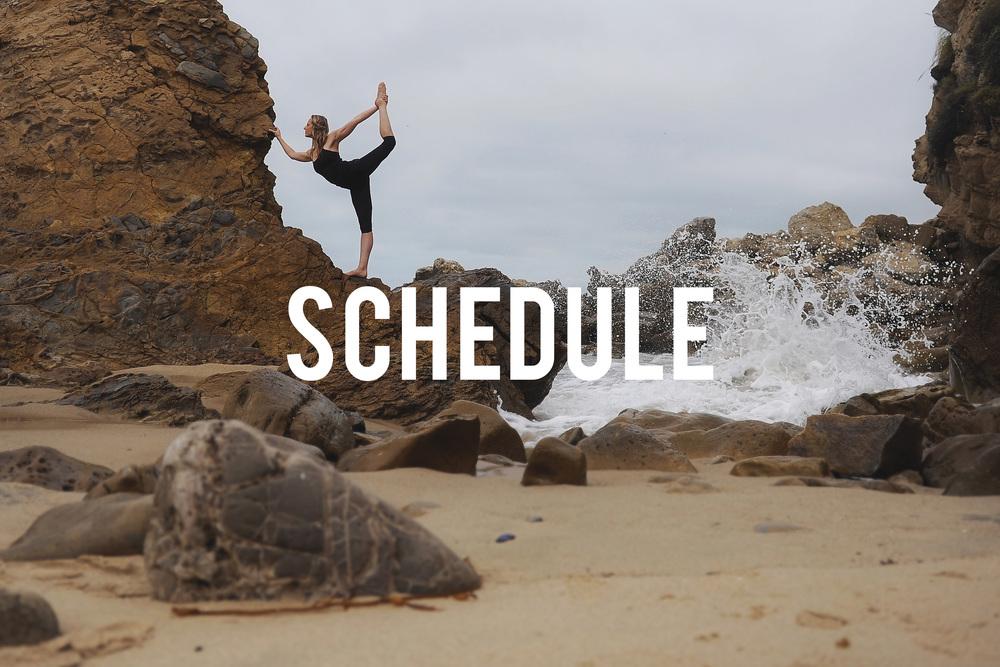 schedule-thumb