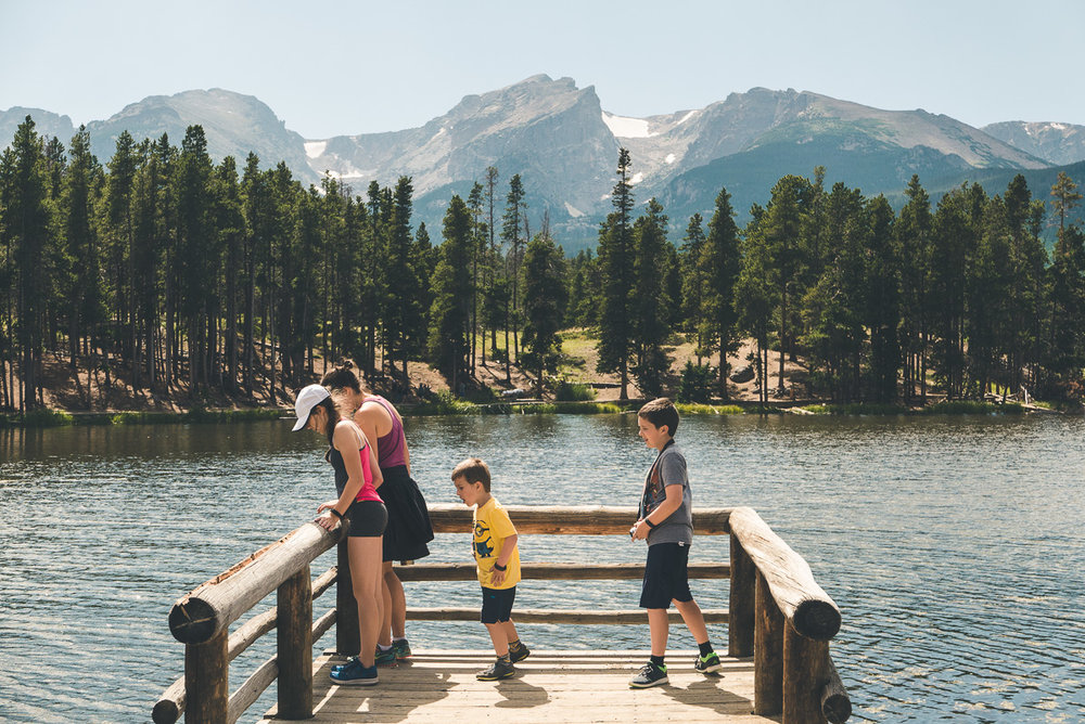 Colorado-1-1220986.jpg
