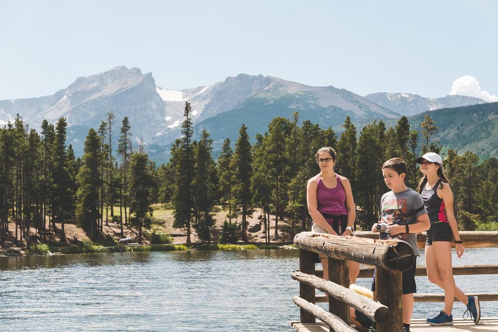 Colorado-1-1220991.jpg