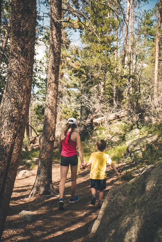 Colorado-1-1230002.jpg