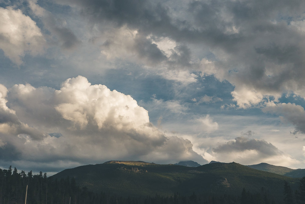 Colorado-1-1230011.jpg