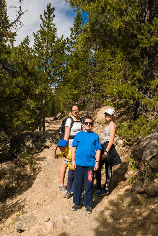 Colorado-2-1230099.jpg