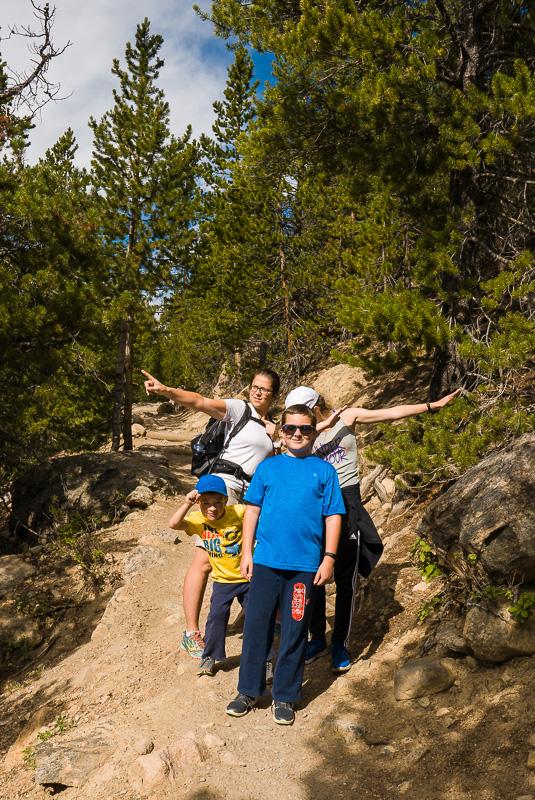 Colorado-2-1230100.jpg