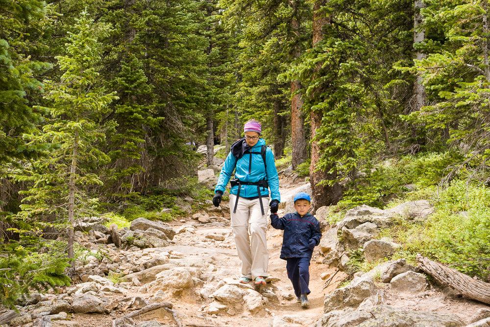 Colorado-2-1230136.jpg