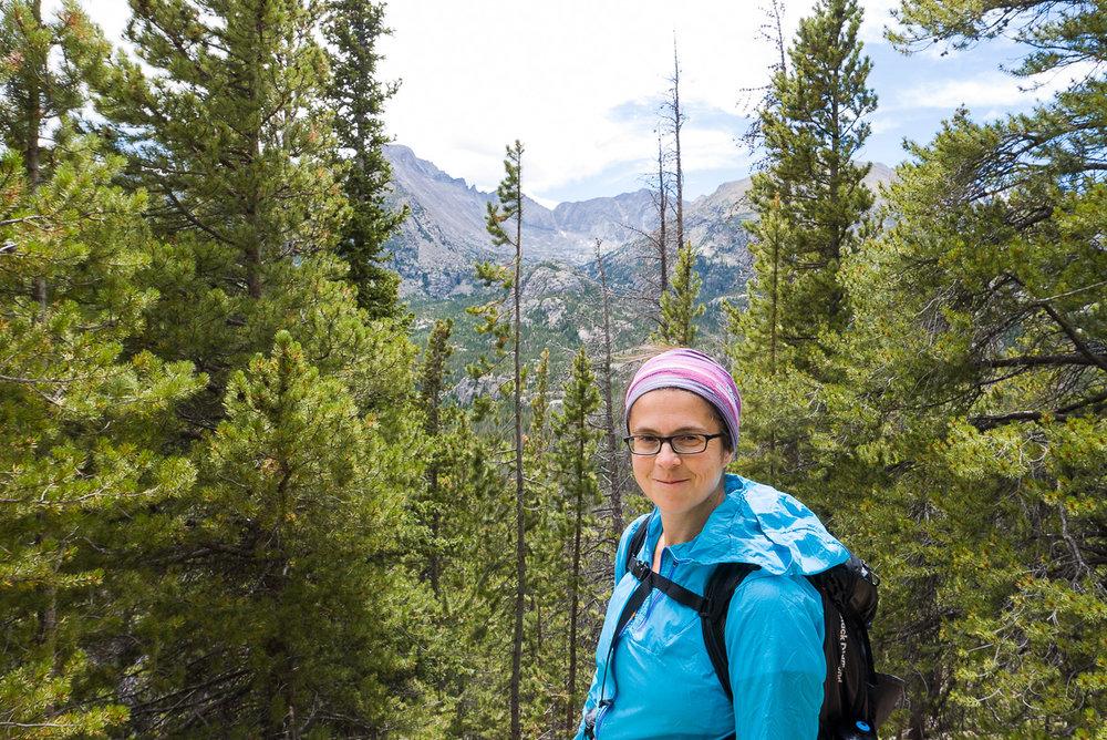 Colorado-2-1230140.jpg