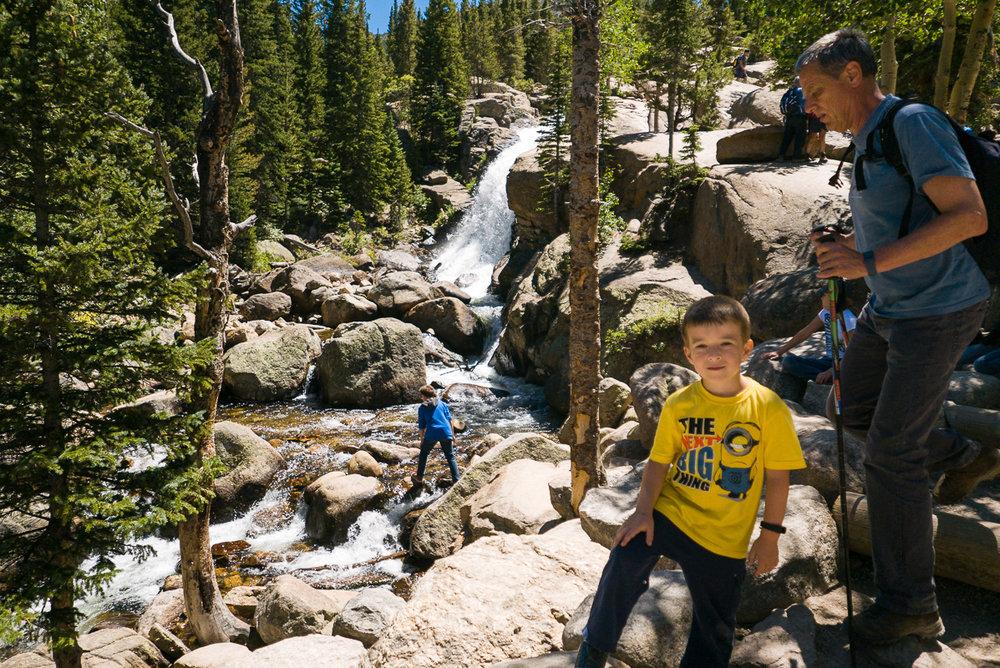 Colorado-2-1230151.jpg