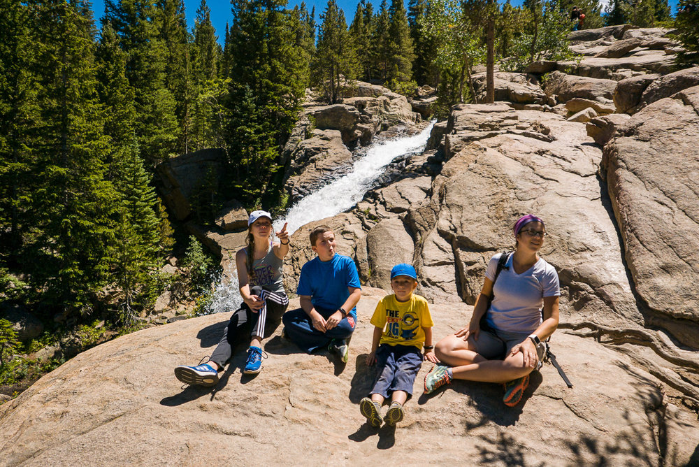 Colorado-2-1230152.jpg