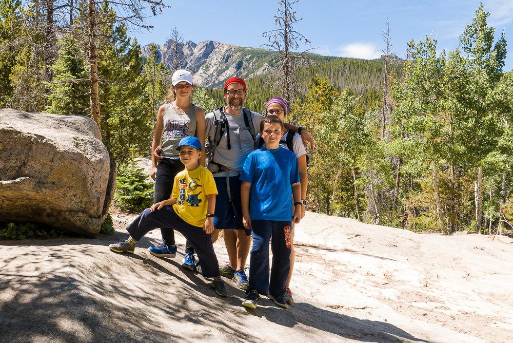 Colorado-2-1230166.jpg