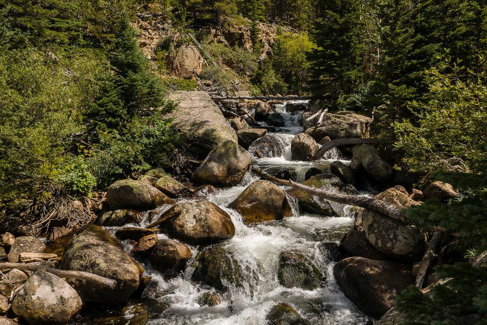 Colorado-2-1230168.jpg