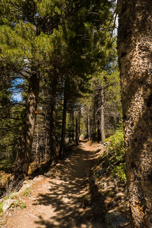 Colorado-2-1230169.jpg