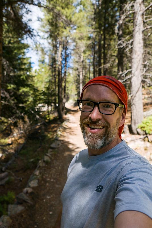 Colorado-2-1230170.jpg