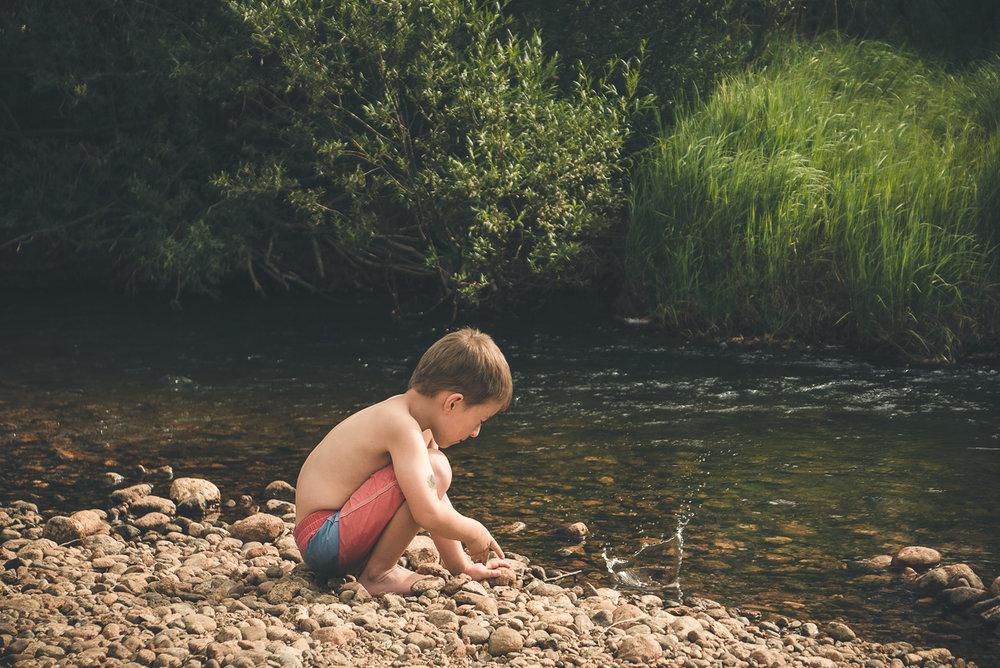 Colorado-2-1230210.jpg