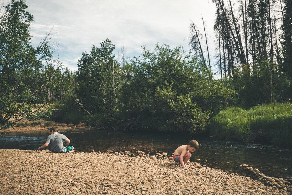 Colorado-2-1230225.jpg