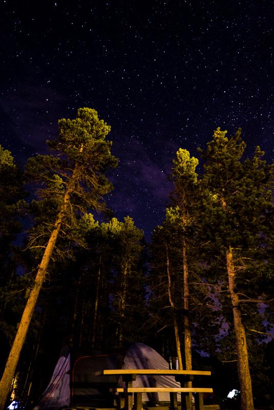 Colorado-2-1230263.jpg