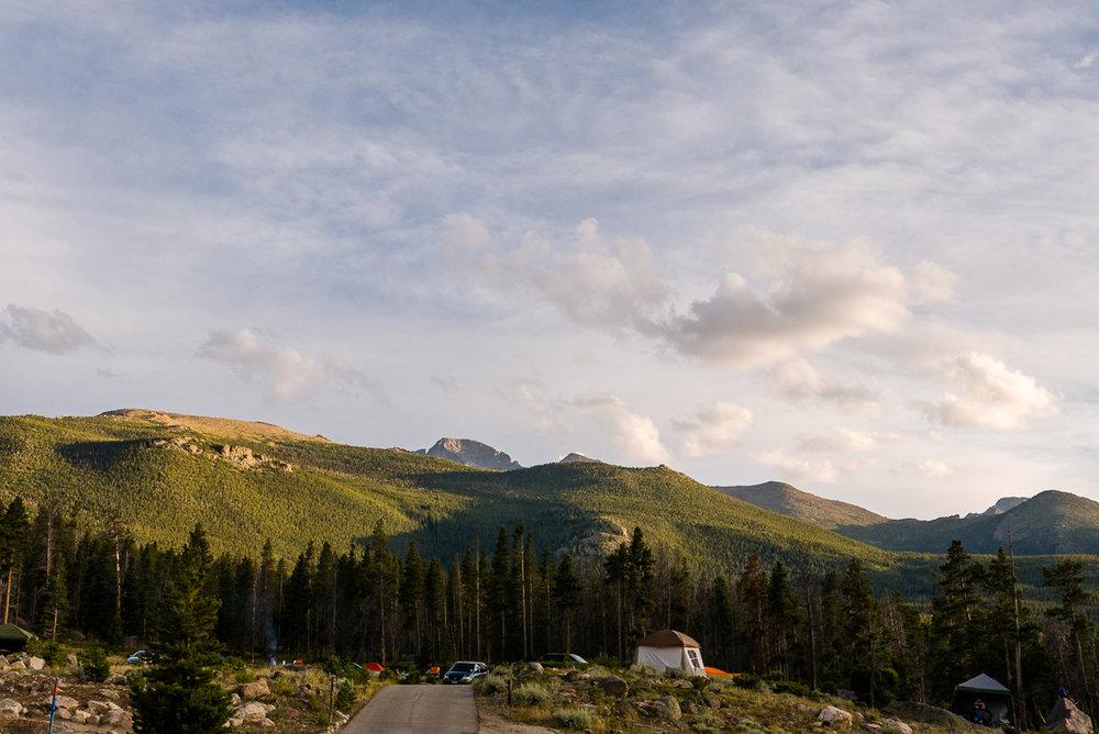 Colorado-2-1230251.jpg