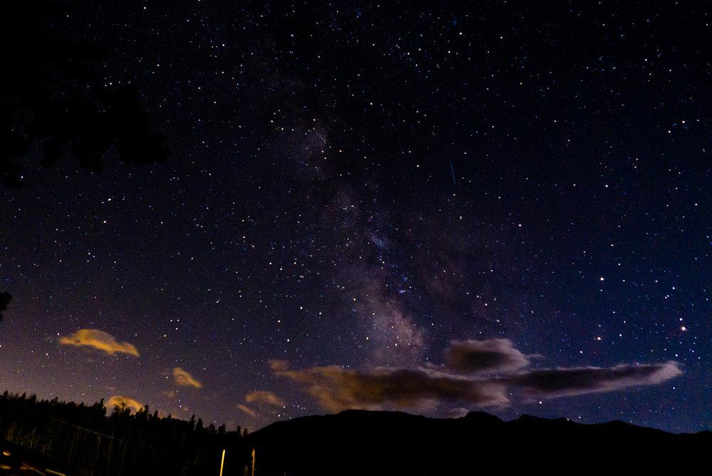 Colorado-2-1230277.jpg