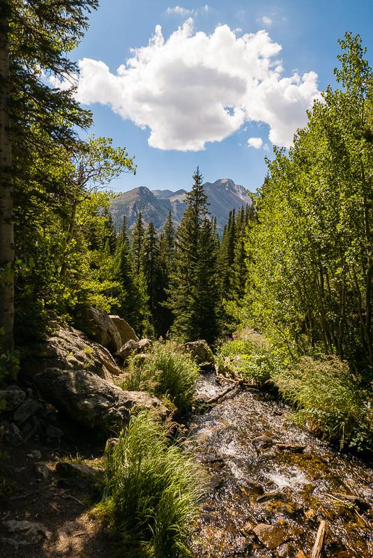 Colorado-3-1230341.jpg