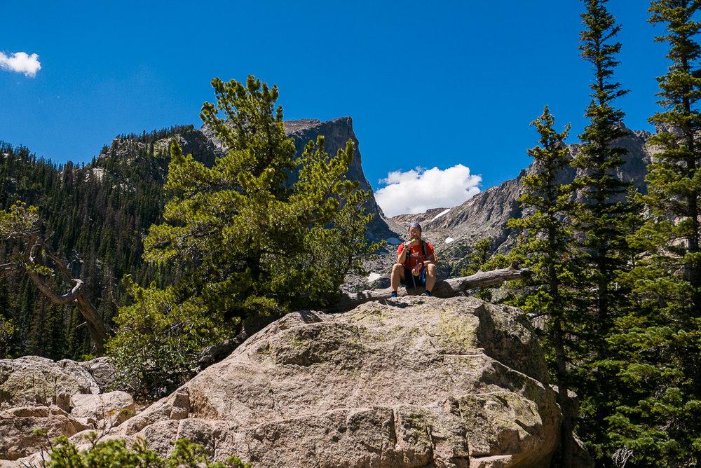 Colorado-3-1230434.jpg