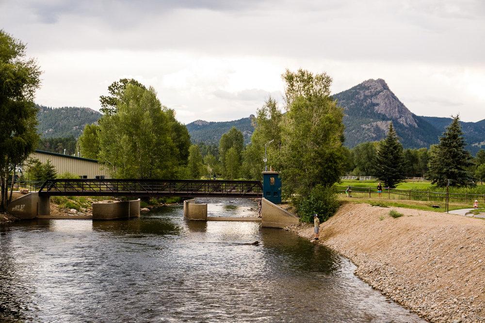 Colorado-3-1230461.jpg