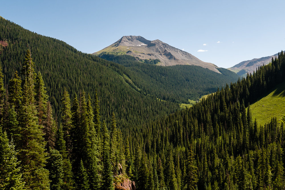 BTMT-Colorado-IceLake-1230870.jpg